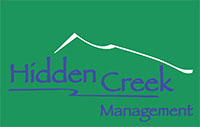 Talley Hidden Creek Logo