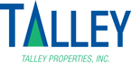 Talley Properties