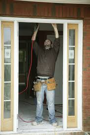 Gastonia property repair & maintenance