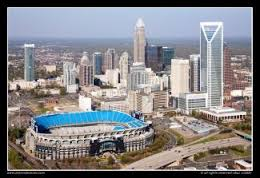Charlotte Property Rental